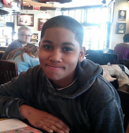 More than two years after an officer shot and killed 12-year-old Tamir Rice, Cleveland police have disciplined a dispatcher for ...