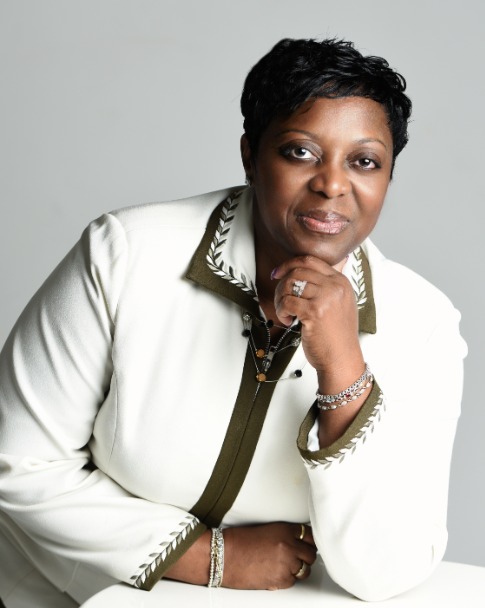 Nonprofit management leader and U.S. Army Reserve veteran Velma Hart announced today the upcoming launch of Velma Hart & Associates. ...