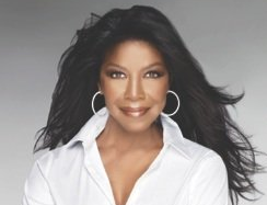 Natalie Cole, the soulful, Grammy Award-winning jazz singer who, like her legendary father Nat King Cole, carried a distinctive sound, ...