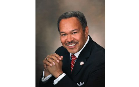 The 38th Annual Community Leaders Breakfast honoring the legacy of Dr. Martin Luther King Jr. will be held 7:30 a.m. ...