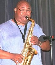 Renowned musician, Major Boyd passed away in Sinai Hospital on Saturday, January 9, 2016. Sincere condolences to his family.