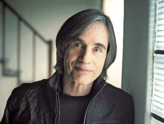 Tickets for Jackson Browne's one-night-only performance at 8 p.m. May 2 at the Lancaster Performing Arts Center (LPAC) go on ...