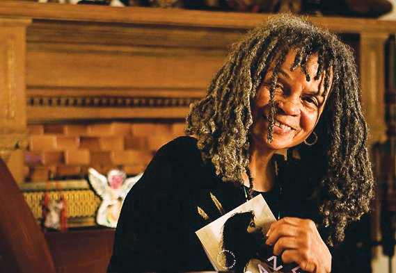 "The Afrikana Independent Film Festival is introducing its ""Evening with an Icon"" film series with award-winning poet Sonia Sanchez. Ms. ..."