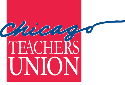Chicago Teachers Union officials said their bargaining team won't leave the table until they've reached a tentative agreement with Chicago ...