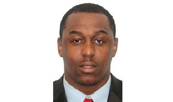 By Fred Jeter Virginia State University is looking for a new football coach — again. After posting a 6-4 record ...