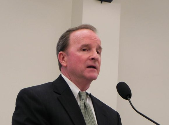 Houston City Council Member Dave Martin will host a town hall meeting on Tuesday, September 12 at 6:30 p.m., at ...