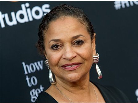 """Debbie Allen, """"black-ish"""" star Tracee Ellis Ross and entertainment attorney Nina Shaw will be honored by Essence magazine at its ..."""