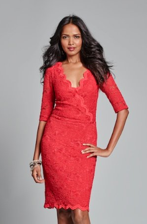 Macy's and the American Heart Association® invite you to take part in the Go Red Total Makeover event, taking place ...
