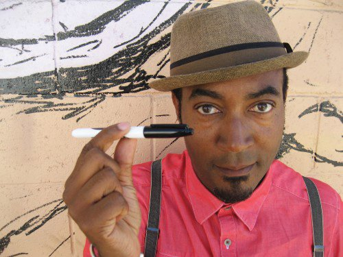 Political cartoonist Keith Knight is scheduled to deliver the 14th Annual Virginia Commonwealth University Libraries Black History Month Lecture titled, ...