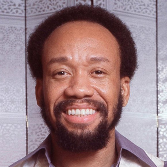 Maurice White, founder of the soul band Earth, Wind & Fire, which has sold more than 90 million albums worldwide, ...