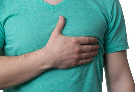 Are you experiencing heart palpitations, shortness of breath, fatigue and discomfort around your heart? You could be experiencing atrial fibrillation ...