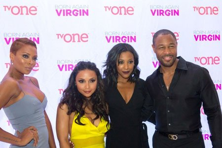 Viewers of the 47th annual NAACP Image Awards earlier this month may have noticed a bold and new look emanating ...