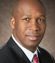 Erwin Raphael is the new general manager for Genesis Motors USA. Raphael is also the co-chair of Hyundai's Diversity Council. (Hyundai Motor America)