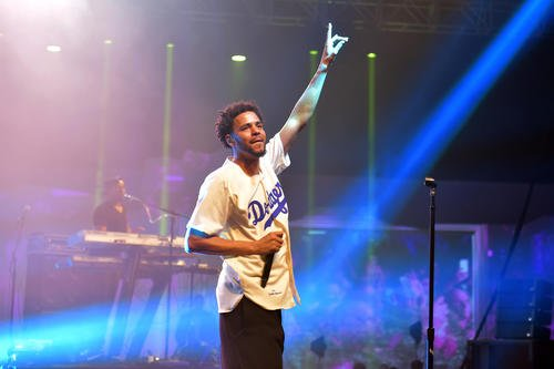 Lollapalooza unveils their line-up, including performances from J. Cole, Future, Mac Miller, Vic Mensa and many more.