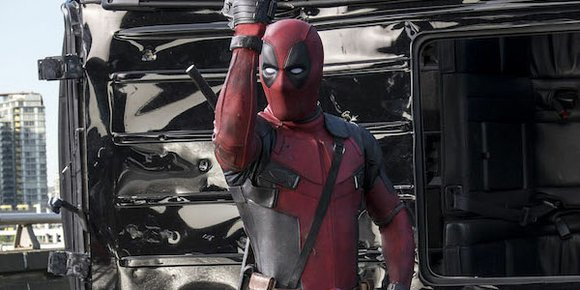 Fans of the sarcastic superhero Deadpool have reason to celebrate as Ryan Reynolds is apparently back on board to play ...