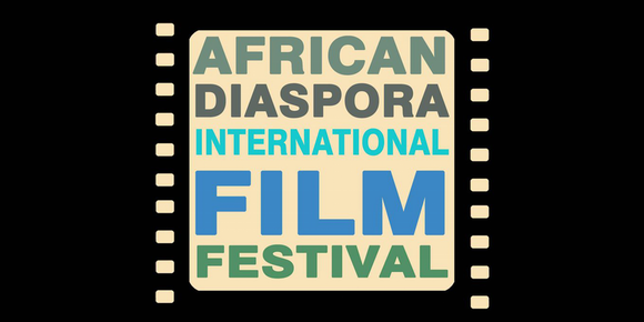 From Feb, 26 to 28, 2016, the African Diaspora International Film Festival will celebrate Black History Month from an international ...