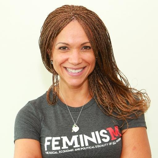 """Melissa Harris-Perry"" the TV show ended not with a celebration or a cancellation, but with a tug of war over ..."