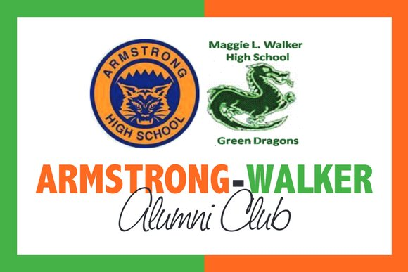 The Armstrong-Maggie Walker Alumni Club will honor the late Bill Christian at 9 a.m. Thursday, March 3, at Send-A-Chef Restaurant, ...