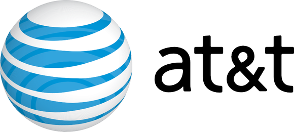 AT&T and Union Settlement hosted a college and career mentoring session Feb. 26 with A. Philip Randolph High School students ...