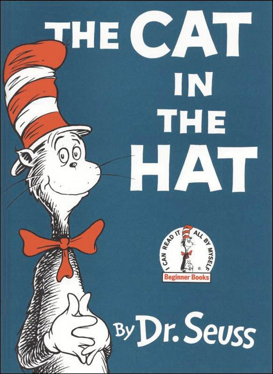 """""""Dr. Seuss was shaped by a completely immersive White supremacist culture,"""" Thomas said..."""