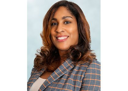 Anne Arundel Community College has named Tiffany Boykin, Ph.D., J.D., as the new assistant dean of student services, effective March ...