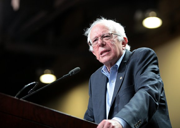 There are twelve states holding primaries or caucuses on Super Tuesday, which is March 1, 2016. The Democrats and the ...