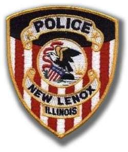 thetimesweekly.com Police Chief Bob Sterba and the New Lenox police department are having their eleventh annual food drive. Sterba said, ...