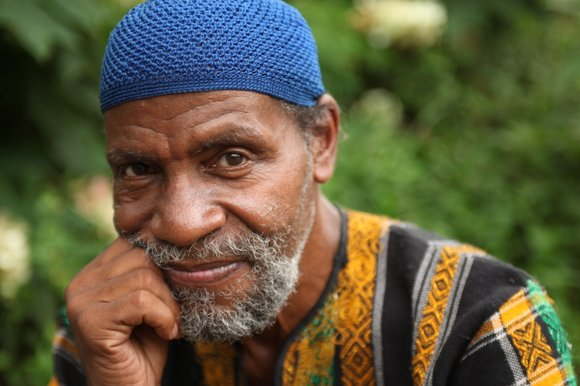 A couple of comrades of astute artist and ghetto griot Abiodun Oyewole commemorated the 68th anniversary of his physical birth ...