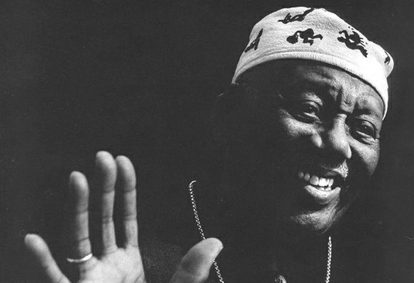 March 19, the dean of African classical jazz piano Randy Weston will perform with his long-standing band African Rhythms in ...