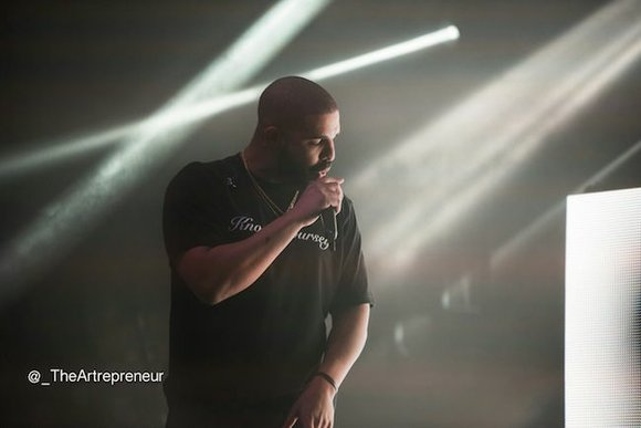 The highs of SXSW 2016 including a surprise Drake performance, the last nights of the Illmore & more.