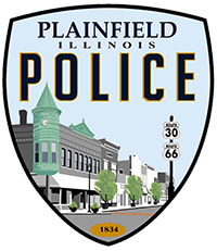 Plainfield - The Plainfield Police Department conducted additional traffic enforcement December 17 – January 2, 2019 reminding motorists to buckle ...
