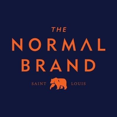 The Sansone family knows that dog is man's best friend. Because of their love for dogs, The Normal Brand is ...