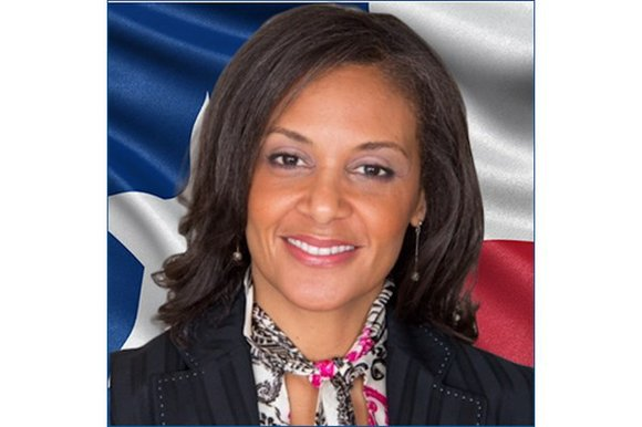 Today, the African-American Police Officers League (AAPOL) announced its endorsement of Angelique Bartholomew for State Representative House District 27 and ...