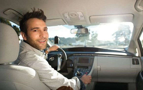 PVJOBS is partnering with Uber to recruit 12,000 additional drivers in the Los Angeles area, and applicants can visit PVJOBS ...