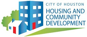The Housing & Community Development Department has scheduled two Public Hearings where the public may comment on the draft 2016 ...