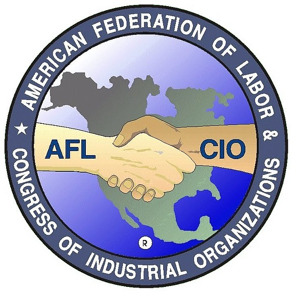 A labor union and social justice organization announced a multi-point agenda to tackle racial, social and economic justice.