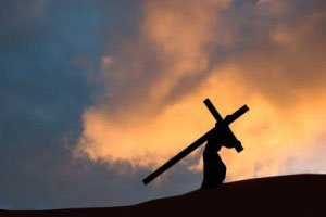 Several Richmond area churches are partnering in a Stations of the Cross community walk on Good Friday, March 25. At ...