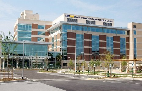 The FBI is looking into how a computer virus infected systems at MedStar Health, a large Maryland chain with 10 ...