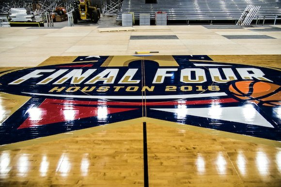 Need a primer on the NCAA men's Final Four? See below for a quick guide: