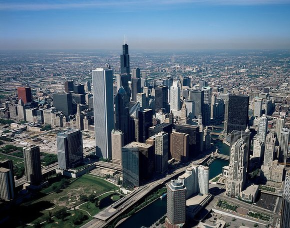 Last week, Chicago Public Schools issued their budget for the upcoming school year to principals.