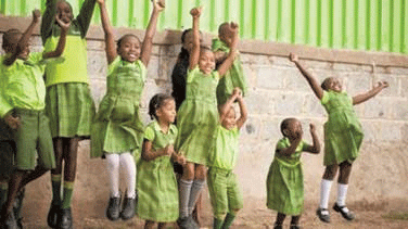 In what might be a first in Africa, Liberia will put its entire pre-primary and primary education system in the ...
