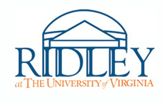 University of Virginia alumni will host a scholarship benefit next week at the Bow Tie Cinemas Movieland at Boulevard Square ...