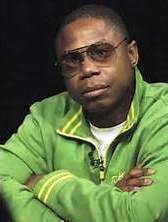 """Rapper Doug E. Fresh will perform at Patapsco Arena located at 3301 Annapolis Road on Sunday, April 10, 2016 from 5 p.m. to 10 p.m. The show is presented and hosted by """"4 Guys Entertainment & Team Dollar Bill."""" Ticket price includes a light buffet and cash bar. For more information, call 443-803-3710."""