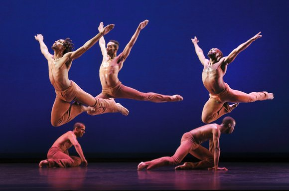 Just two years ago, the choreographer Paul Taylor announced a plan to reinvent his company, Paul Taylor Dance Company...