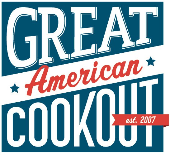 The Kansas City Barbeque Society (KCBS.us), the largest non-profit barbeque association in the world, launches Great American Cookout food sampling ...