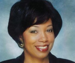 A celebration of life service for Juanita Walton will be held Saturday, April 30 at Highland Christian Center, 7600 N.E. ...