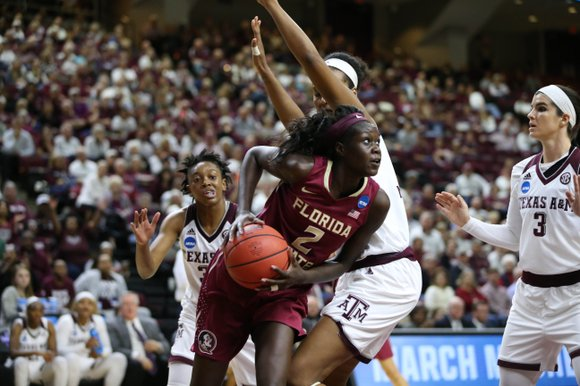 The first pick of the 2016 WNBA draft surprised no one. As expected, the most decorated player in women's college ...