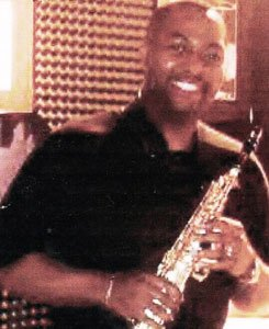 International Jazz Day is celebrated at the Hollywood Casino at Charles Town Races featuring Art Sherrod Jr., renowned saxophonist and a host of other world class musicians on April 30, 2016. Hollywood Casino is located 750 Hollywood Drive, Charles Town, West Virginia. For tickets & information, call 800-795-7001.
