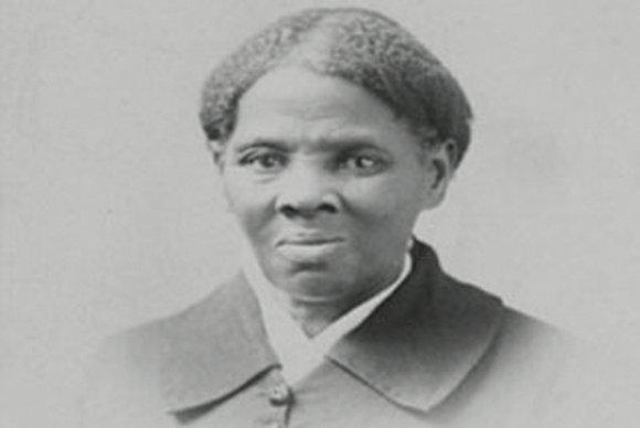 Anti-slavery crusader Harriet Tubman will replace former President Andrew Jackson on the $20 bill, U.S. Treasury Secretary Jacob J. Lew ...