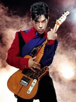 Prince will receive an all-star Grammy tribute featuring Alicia Keys, Beck and H.E.R. along with Sheila E., The Time and ...